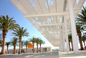 Artisan Panels Canopy Screens